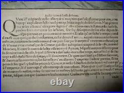 1550s, L-PANORAMA, GENEVA, GENEVE, GENF, GINEVRA, SWITZERLAND, SUISSE, SCHWEIZFRANCE