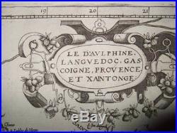 1593, M, Bouguereau, Xl-southern France, Bordeaux, Toulouse, Montpellier, Nice, Lyon, Pau