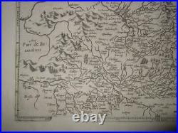 1593xl-bouguereau, Burgundy, Duchy France, Dijon, Beaune, Chalon, Autun Creusot Nevers