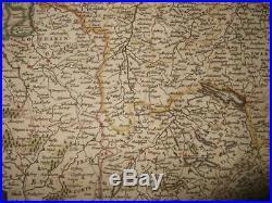 1671, Xl-roadmap, Italy, Netherlands, Germany, Antwerp, Turin, Milano, Ticino, Venice