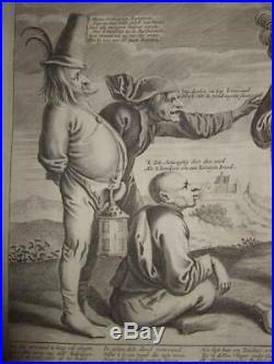 1720, L-mississippi Bubble, Stock Market Crash, N. America, Usa, Louisiana, France-3