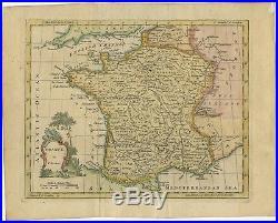 France Kitchin (c. 1770)